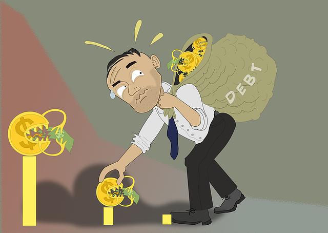 הלוואות בערבות המדינה לעסקים