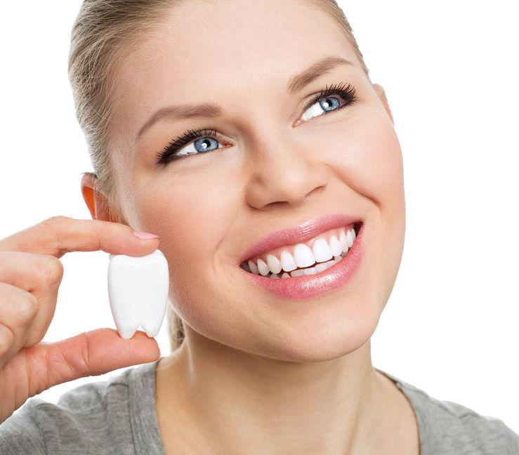 השתלת שיניים למחוסרי עצם